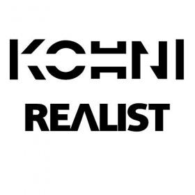 KOHNI - REALIST